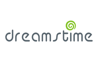 Dreamstime - What stock photo sites are the best?